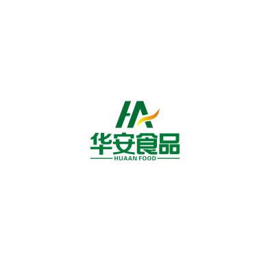 安徽华安食品有限公司