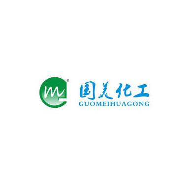 河北国美化工有限公司