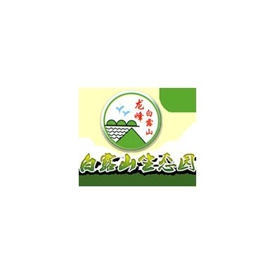 溧阳市白露山生态农业发展有限公司